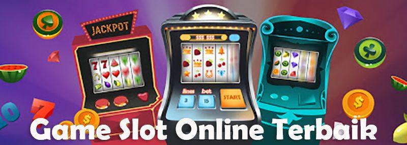 Cara Menang Slot Online Uang Asli Di Situs Judi Terpercaya