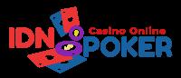 Situs IDN Poker | Judi Slot Online | Bandar Bola Sbobet
